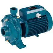 Odstredivé čerpadlo Calpeda NMD 20/110A/A 0.75kW 400V