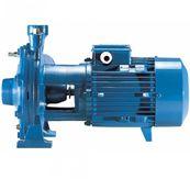 Odstredivé čerpadlo Calpeda NMDM 20/110Z/A 0,55kW 230V