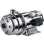 Odstredivé čerpadlo Ebara CDM 90/10 0.75kW