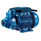 Odstredivé čerpadlo KSB Emporia PD-A100 T2 3x400/320V