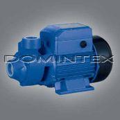 Odstredivé čerpadlo Pumpa PKM80-1 0.55kW 230V