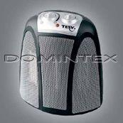 Ohrievač vzduchu Tesy HL 261 V PTC