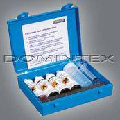 Sada merania koncentrácie čistiacej kvapaliny Fernox Cleaner Test Kit