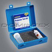 Sada merania protektorov Fernox Protector Test Kit