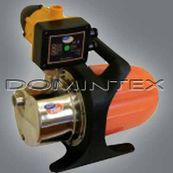 Samonasávacie čerpadlo Aquacup HYDRO CONTROL 1100
