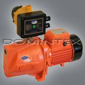 Samonasávacie čerpadlo Aquacup HYDRO CONTROL 750 Bss