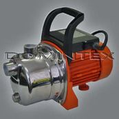 Samonasávacie čerpadlo Euromatic GXC 800 0,7 kW 230V