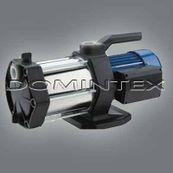 Samonasávacie čerpadlo Pumpa 4PCSm1100P-G 1.1kW
