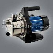 Samonasávacie čerpadlo Pumpa PJM800X-G 0.8kW