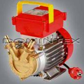 Samonasávacie čerpadlo Rower Pompe BE-M 14 0.42 kW 230V