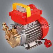 Samonasávacie čerpadlo Rower Pompe BE-M 20 By-pass 0.34 230V
