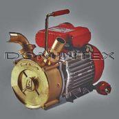 Samonasávacie čerpadlo Rower Pompe BE-M 30 230V 0,65 kW