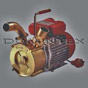 Samonasávacie čerpadlo Rower Pompe BE-M 40 230V 0,8 kW