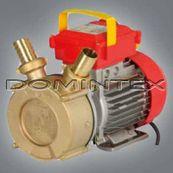 Samonasávacie čerpadlo Rower Pompe BE-T 25 0.42kW 400V