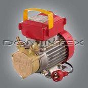 Samonasávacie čerpadlo Rower Pompe BE‐M 25 230V 0,42kW