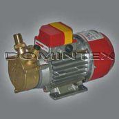Samonasávacie čerpadlo Rower Pompe Marina 20 - 12V 0,3 kW