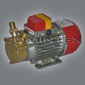 Samonasávacie čerpadlo Rower Pompe Marina 20 - 24V 0,3 kW