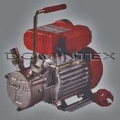 Samonasávacie čerpadlo Rower Pompe NOVAX 20 M 230V 0,37 kW