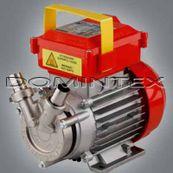 Samonasávacie čerpadlo Rower Pompe NOVAX 20B 0.37kW 230V 95C