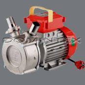 Samonasávacie čerpadlo Rower Pompe NOVAX 30M 0.65kW 230V