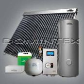 Solárna zostava Veelman VSTS 300L2/ VSP30HP