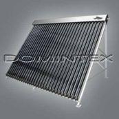 Solárny kolektor Veelman VSP 30HP Heat Pipe