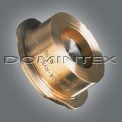Spätný ventil DN15 KSB BOA-RVK PN6/10/16