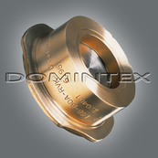 Spätný ventil DN20 KSB BOA-RVK PN6/10/16