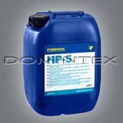Teplonosná kvapalina pre podlahové kúrenie a tepelné čerpadlá Fernox HP5 25l