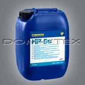 Teplonosná kvapalina pre tepelné čerpadlá a podlahové kúrenie Fernox HP-5C 10l