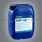 Teplonosná kvapalina pre tepelné čerpadlá Fernox HP-15 20l