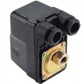 Tlakový spínač Aquacup PS 02T 1-5 Bar 400V