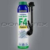 Utesňovací spray pre ústredné kúrenie Fernox Leak Sealer F4 Liquid 265ml