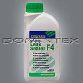 Utesňovacia kvapalina pre ústredné kúrenie Fernox Leak Sealer F4 Liquid 500ml