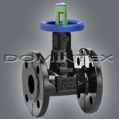Uzatvárací ventil KSB DN20 BOA-COMPACT EKB PN10/16
