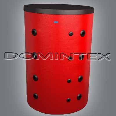 Akumulačná nádrž 1250l Attack S1250K