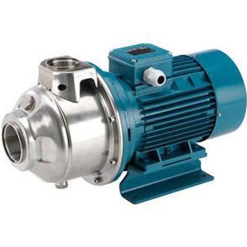 Čerpadlo Calpeda MXHL 203E 0,45kW 3x230/400V AISI316L