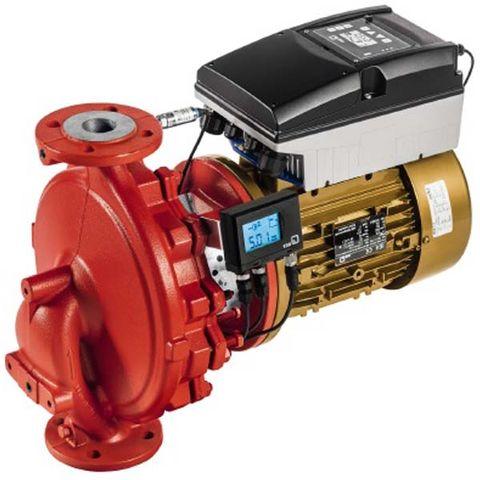 Čerpadlo KSB Etaline PumpDrive ECO 040-040-160 GG11 3,0kW