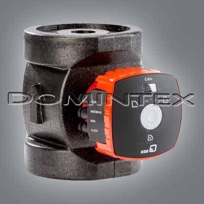 Cirkulačné čerpadlo KSB Calio-Therm 30-120