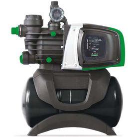Domáca vodáreň Easy Pumps EASY BOOST 1100 DIGITAL 1,1kW