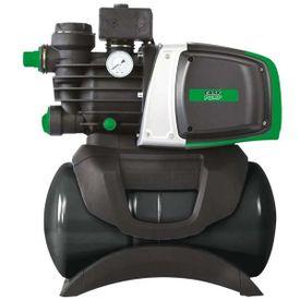 Domáca vodáreň Easy Pumps EASY BOOST 850 CLASSIC 0,85kW