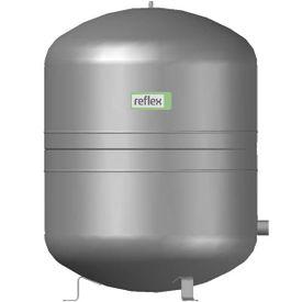Expanzná nádoba 100l Reflex NG 100/6Bar pre UK a klimatizáciu