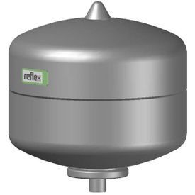 Expanzná nádoba 12l Reflex S 12/10Bar pre UK a solar