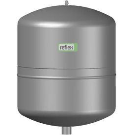 Expanzná nádoba 18l Reflex NG 18/6Bar pre UK a klimatizáciu
