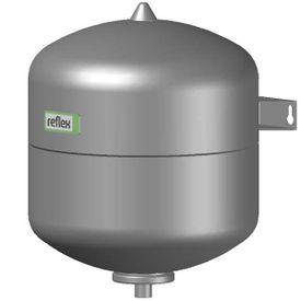 Expanzná nádoba 33l Reflex S 33/10Bar pre UK a solar
