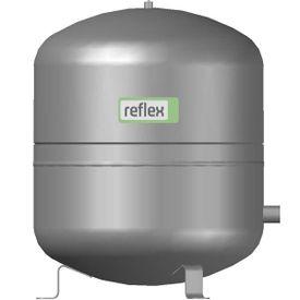 Expanzná nádoba 35l Reflex NG 35/6Bar pre UK a klimatizáciu
