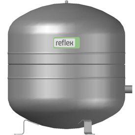 Expanzná nádoba 50l Reflex NG 50/6Bar pre UK a klimatizáciu