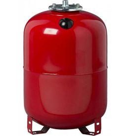Expanzná nádoba 60l Aquasystem VRV 60 8Bar