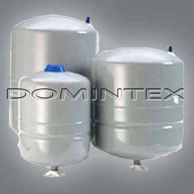 Expanzná nádoba 60l Global Water HW 60l 10Bar 3/4