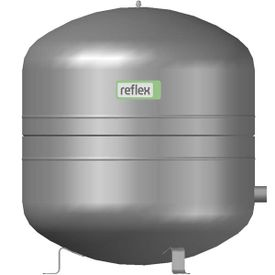 Expanzná nádoba 80l Reflex NG 80/6Bar pre UK a klimatizáciu